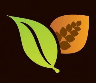Request Free sample of Herbal Papaya Tea