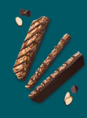 Free Sample of KIND® bar
