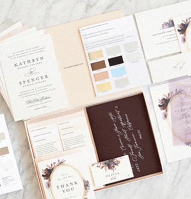 Free Sample of Wedding Invitation Cards
