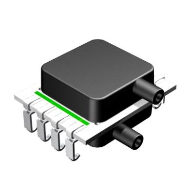 Free Sensor Samples From All Sensors