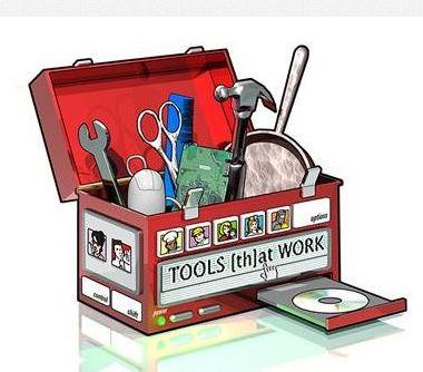 Free SEO Tool - WEBMASTERCARE