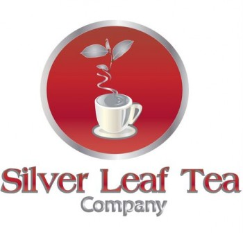 Sign up: Free Silver Tea Sample