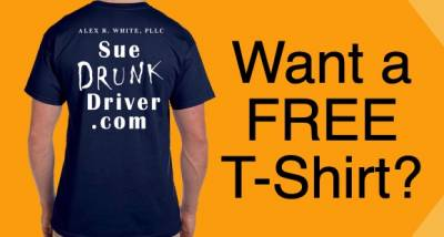 Free T Shirt (Kentucky and Indiana residents only)