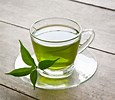 Free Tea Sample From Green Tea X50