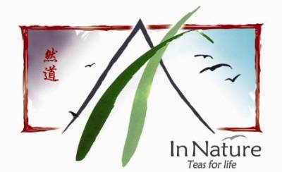 Request Free Tea Sample from In Nature Teas