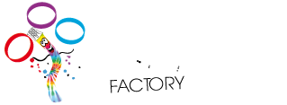 Free Wristband From Wristband Factory!