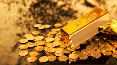 Free  Gold & Precious Metals Kit
