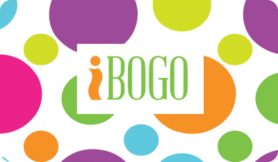 "iBOGO - Home of the ""Buy One Get One"" FREE Deal!"