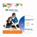 Math U See Demo DVD