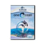 Seaworld DVD
