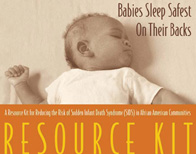 Request SIDS Resource Kit