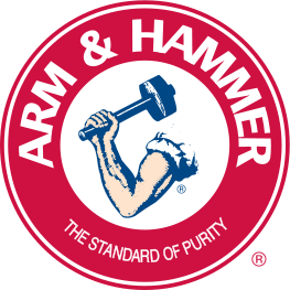 Sign Up FREE at Arm & Hammer and Receive Printable Coupons!