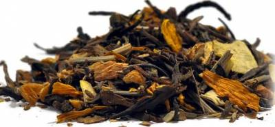 TeaMonger: 3 Free Teabag Samples-Choose or Be Surprised!